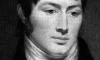 John Constable revolucionou o conceito de paisagem