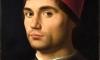 Antonello da Messina, o clássico das telas religiosas