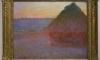 Claude Monet por mais de 81 milhões de dólares