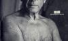 Pablo Picasso numa biografia picante