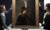 Rembrandt é autenticado por especialistas