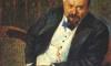 Umberto Boccioni, mestre da arte futurista