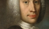 Anders Celsius criou a Escala Celsius