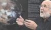 Michel Mayor faturou o Nobel de Física em 2019