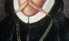 Tycho Brahe catalogou quase 800 estrelas