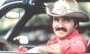 Burt Reynolds, a morte de um astro do cinema