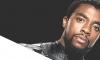 29 de novembro — Chadwick Boseman, o Pantera Negra