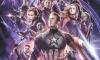 Vingadores: Ultimato, a maior bilheteria de todos os tempos