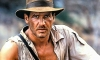 Harrison Ford prepara o quinto Indiana Jones