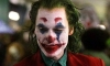 Joaquin Phoenix faturou o Oscar 2020
