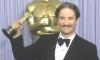 Kevin Kline, Oscar de ator coadjuvante em 1989