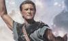 Kirk Douglas, a morte de um ícone do cinema