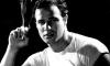 Marlon Brando, o príncipe dos atores americanos