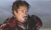 04 de abril — Robert Downey Jr., o homem de ferro
