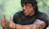 Sylvester Stallone, um samaritano em novo filme