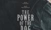 O Doutor Estranho com um poder do cão