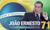 26 de setembro — Leandro Hassum fora da TV Globo