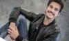 04 de Maio — Nicolas Prattes, o famoso caiu na dança
