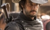 Rodrigo Santoro, um robô bandido na Westworld