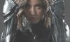 Chloe Bennet, a sensual agente da S.H.I.E.L.D.