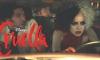 Emma Stone volta na pele da Cruella