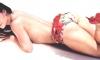 """Jenna von Oÿ ganhou fama com a série """"Blossom"""""""