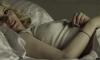 Jennifer Jason Leigh, a bela dos filmes de suspense