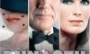 """Linda Evans num triângulo amoroso na série """"Dinastia"""""""
