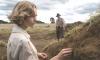 Carey Mulligan perdida numa escavação
