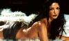 """Catherine Zeta-Jones ganhou o Oscar pelo musical """"Chicago"""""""