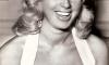 Diana Dors, a Marilyn Monroe britânica
