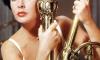 Elizabeth Taylor, símbolo do cinema na década de 1950