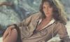 Jacqueline Bisset, uma bela, rica e famosa