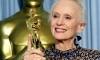 """Jessica Tandy ganhou o Oscar pelo """"Conduzido Miss Daisy"""""""