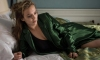 11 de março — Jodie Comer, uma gracinha no controle