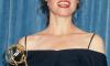Barbara Hershey ganhou o Globo de Ouro em 1991