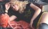 29 de maio — Maika Monroe, o som que veio da Filadélfia