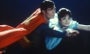 Margot Kidder foi a namorada do Superman