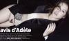 Adèle Exarchopoulos em cenas quentes com a Léa Seydoux