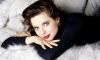 "Isabella Rossellini e o ""Veludo Azul"""