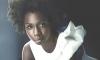 11 de janeiro — Adepero Oduye, uma nigeriana em N.Y.