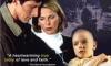 Catherine Oxenberg lutou pela vida do filho