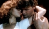 "Jennifer Grey prepara o ""Dirty Dancing 2"""