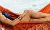 """Bianca Rinaldi, uma paquita do """"Xou da Xuxa"""""""