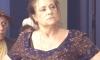 Elizabeth Savalla, uma megera e o sétimo guardião