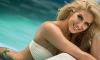 "Giovanna Ewbank curte a ""maternidade adotiva"""