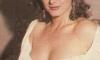 Matilde Mastrangi foi uma das divas das pornochanchadas