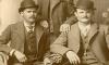 Butch Cassidy, um dos maiores bandidos da história