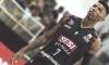 O Didi do Sesi Franca foi aprovado para jogar na NBA
