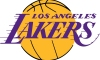 Los Angeles Lakers fatura a NBA 2020